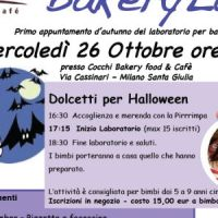 bakery_lab_halloween